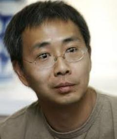 Photo of Law Chi Leung