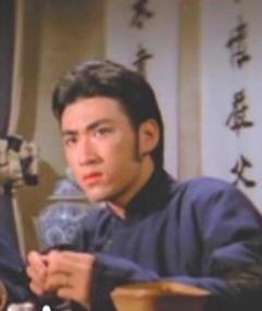 Photo of Lun Hua