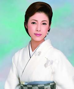 Photo of Miyuki Yamamoto