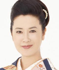 Foto de Yûko Natori