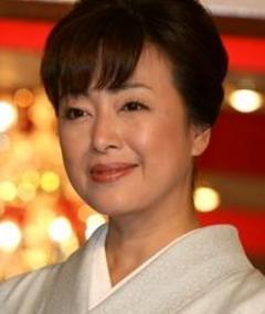 Photo of Rino Katase