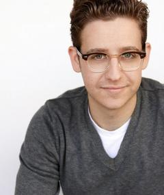 Photo of Trevor Einhorn
