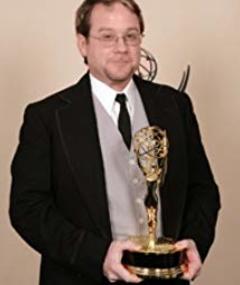 Photo of Harry E. Snodgrass