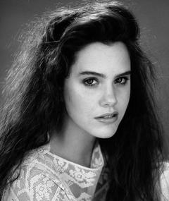 Photo of Ione Skye