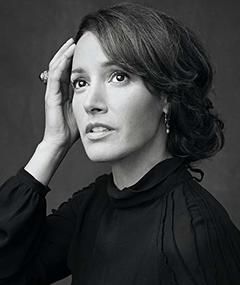 Photo of Jennifer Beals