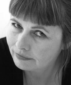 Anna Köhler fotoğrafı