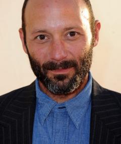 Michael Marisi Ornstein fotoğrafı