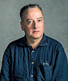 Photo of Seamus McGarvey