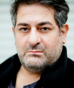 Photo of Hasan Ali Mete