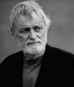 Photo of Conrad L. Hall