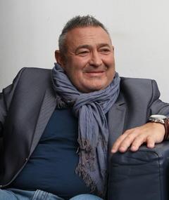 Photo of Károly Gesztesi