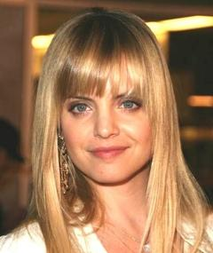 Photo of Mena Suvari