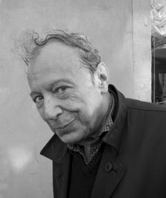 Photo of Adolfo Arrieta