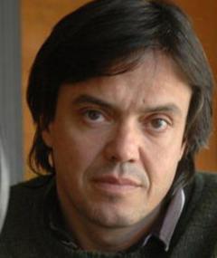 Photo of Rosendo Ruíz