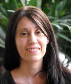 Mónica Lairana adlı kişinin fotoğrafı