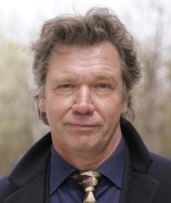 Photo of Bernd Tauber