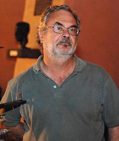 Photo of Augusto Tamayo San Román