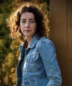 Photo of Jane Adams