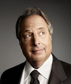 Photo de Jon Lovitz