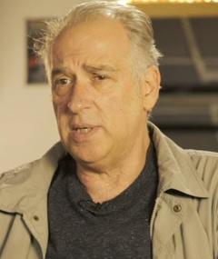 Photo of José Glusman