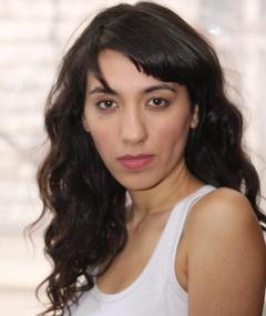 Photo of Lorena Vega
