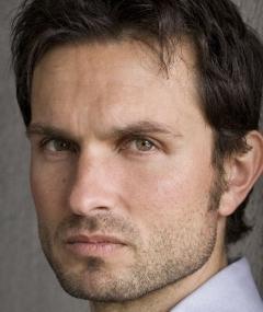 Simon Verhoeven adlı kişinin fotoğrafı