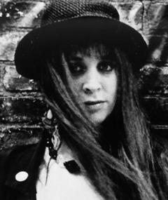 Photo of Jill Wisoff