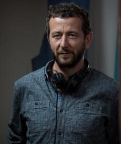 Photo of Olivier Babinet