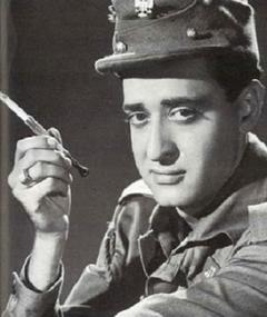 Photo of Antonio Ozores