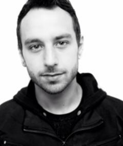 Photo of Adam Gray