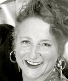 Photo of Mel Agace