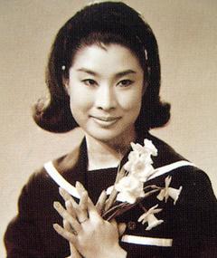 Photo of Aeng-ran Eom