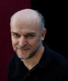 Photo of Luigi Sciamanna
