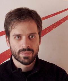 Photo of Fernando Coimbra