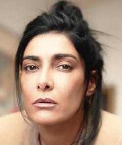 Photo of Fatima Adoum