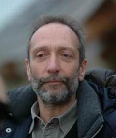 Photo of Jan Kidawa-Blonski