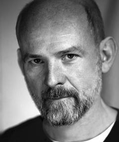 Photo of Paul Hickey