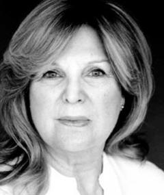 Photo of Ann Mitchell