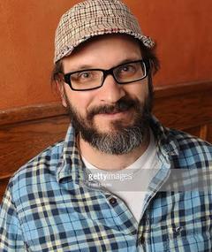 Photo of John Blerot