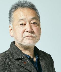 Photo of Takahisa Zeze