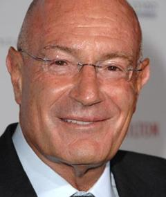 Photo of Arnon Milchan