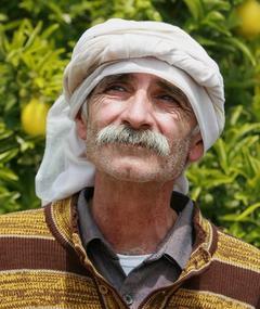 Photo of Tarik Kopty