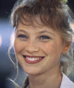 Photo of Cécile Bois