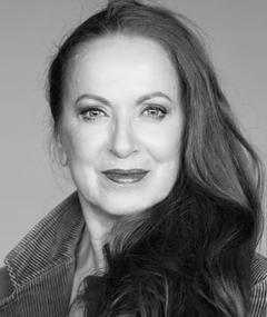 Photo of Jozica Avbelj