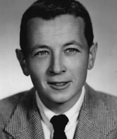 Photo of Gil Stratton