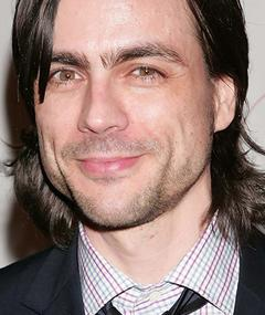 Photo of Brian Bell