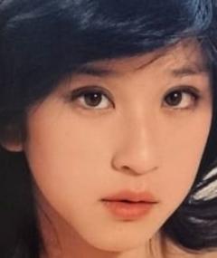 Photo of Kaori Takeda