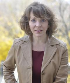 Photo of Rosemary Howard