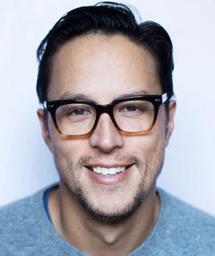 Photo of Cary Joji Fukunaga