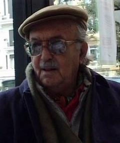 Photo of Renato Polselli